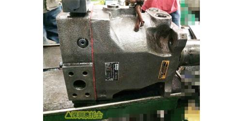 派克柱塞泵pv092维修 用于液压机/冶金/石油/造船