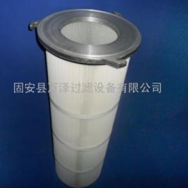 卷烟厂废气高效除尘滤芯价格=卷烟厂废气高效除尘滤芯报价