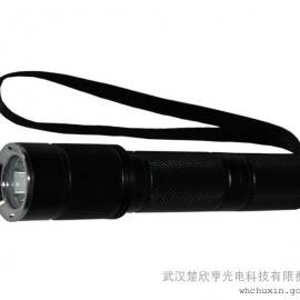 海洋王JW7620固态微型强光防爆电筒 JW7620供应商