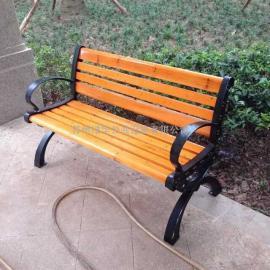 休闲椅厂家-休闲椅制品厂-休闲椅加工厂-休闲椅安装