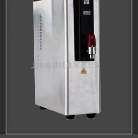 上海开水机|吧台式开水机|不锈钢电开水机安装