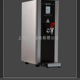 上海电开水器|小型开水器|开水器原理