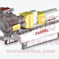 美国进口Farrel Pomini连续搅拌机