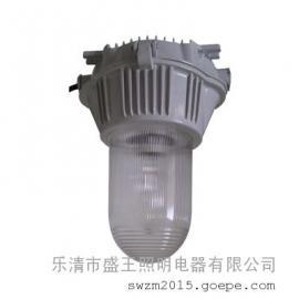 吸顶式海洋王NFC9180防眩泛光灯