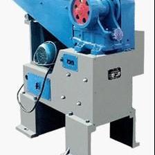 标准自动振筛机-振筛机大型厂家-最实用振筛机