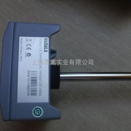 露点变送器,HMD82温湿度变送器,vaisala温湿度