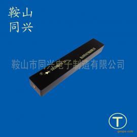高压硅堆2CL200KV/0.5A同兴高压整流硅堆