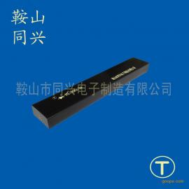 高压硅堆2CL150KV/2A鞍山同兴整流硅堆