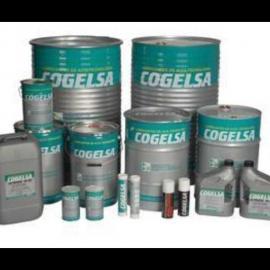COGELSA 全氟聚醚