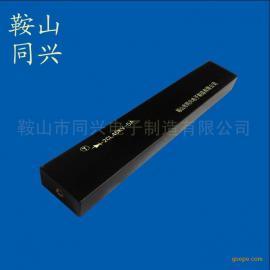 高压硅堆2CL45KV/3A高周波高频机用外形稳定不弯曲