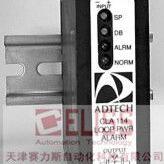 美国进口ADTECH隔离器