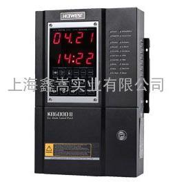 汉威KB6000III控制器