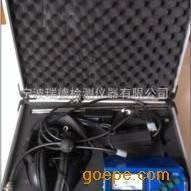 瑞德JT-6000型智能数字式漏水检测仪