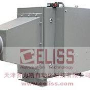 德国原装IFS空气滤清器