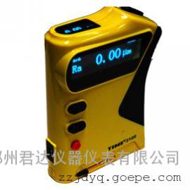TIME3100粗糙度仪