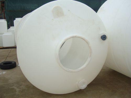 百色10吨塑料桶质量好