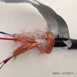 ZR-DJYPVPR22-2*2*1.5维尔特牌电缆