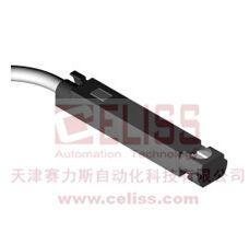 意大利进口CNE传感器连接器