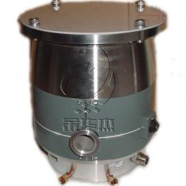 Alcatel ATH1600M阿尔卡特二手磁悬浮分子泵