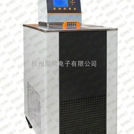 聚同电子DC-0506低温恒温槽优惠价