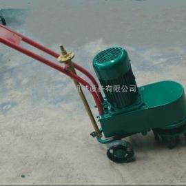 全国专卖冠华牌清渣机经济实惠 250型钢丝绳清渣机