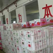 武汉冷库优质精品大量供应