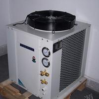 冷库设备风冷机组专家精心制作