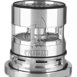 Leybold TW400/300/25S莱宝份子泵