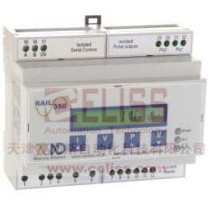 英国进口ND Metering计量设备