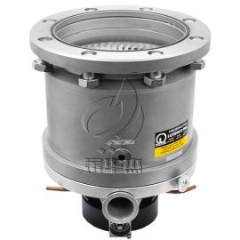 Leybold TMP1000C莱宝真空份子泵