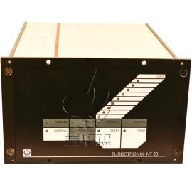 LeyboldNT20德国莱宝涡轮分子泵二手驱动器