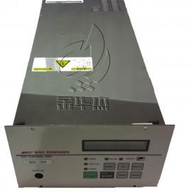 爱德华SCU-1500 二手分子泵驱动器(金华杰)现货供应