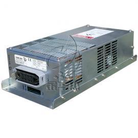 瓦里安Turbo-V250CU二手分子泵控制器现货