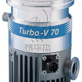瓦里安Varian Turbo-V70分子泵库存现货