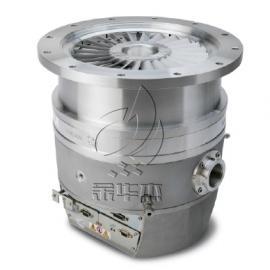 意大利瓦里安Turbo-V2K-G二手分子泵现货