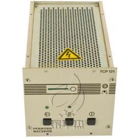 普发Pfeiffer  TCP121二手分子泵驱动器现货