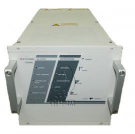 岛津EI-3203MD磁悬浮二手分子泵控制器库存现货价优