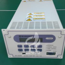 Shimadzu  EI-D2203M岛津二手分子泵控制器