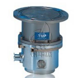 Shimadzu TMP-803M岛津二手磁悬浮分子泵