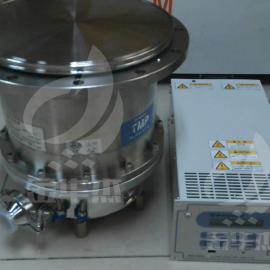 岛津TMP-1503LMP二手磁悬浮分子泵保养好