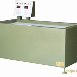 磁力抛光机厂家|磁力研磨机报价