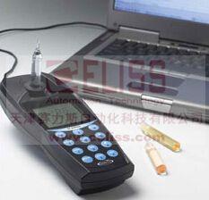 美国进口CHEMetrics测定仪