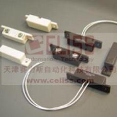 美国进口HSI Sensing磁簧继电器