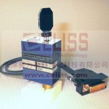 瑞典进口LSK电流计扫描仪