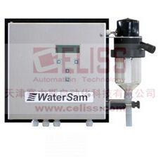 德国原装WaterSam采样器