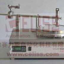 德国进口Schuett研磨式微量均质器