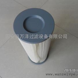 防水防油除尘滤筒批发_防水防油除尘滤筒批发价格