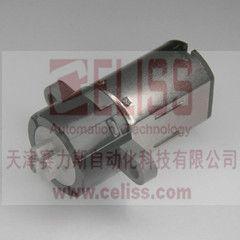英国进口Precision Microdrives无刷电机
