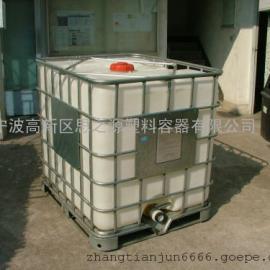 厂家供应深圳优质1000L集装桶