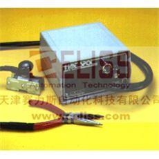 美国原装DCC电焊机